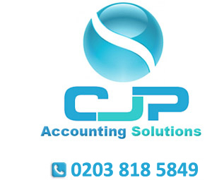 CJP Accounting Solutions Sage Software